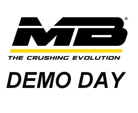 MB Logo Design  Home  Facebook
